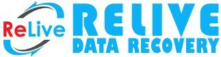 Relive Data Recovery - Digital Forensic - Hard Disk Repair & Recovery